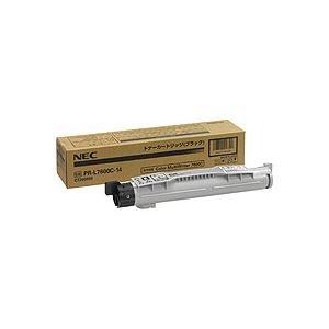 まとめ  NEC トナーカートリッジ ブラック PR-L7600C-14 1個 【 × 4セット 】 [簡易パッケージ品] B078FPDPVM