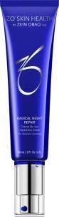 Zo Skin Health RADICAL NIGHT REPAIR 60ml 2fl oz