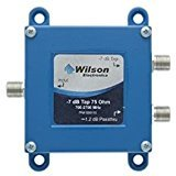 Wilson Electronics Signal Booster for Universal - 859115