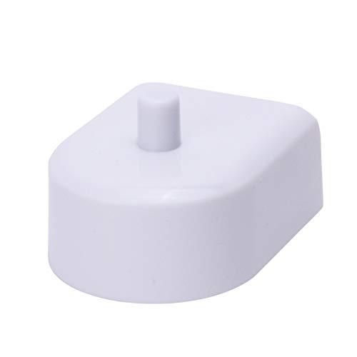 ADATECH - Cargador USB para Oral B Cepillo ELECTRICO para ...