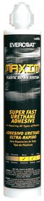 fiberglass-evercoat-fib-886-maxim-super-fast-urethane-adhesive