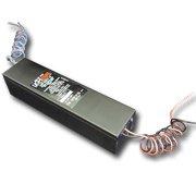 LED60DMV12PU Lightech LED Driver 60W 12V DC 66923 901060012PU LED 60 DC 12V