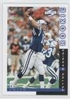 Peyton Manning (Football Card) 2012 Score - Rookie Flashback Reprints #233