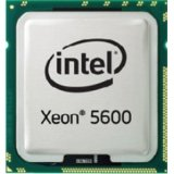 AT80614006696AA Intel Xeon DP Hexa-core X5675 3.06GHz Processor AT80614006696AA by Intel