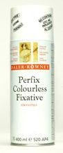 soft-pastel-fixative-daler-rowney-400ml-perfix-colourless-spray-uk-only