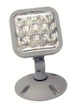 Simkar Led Emergency Light - 6