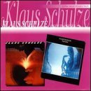 Dig It/Trancefer by Klaus Schulze (1999-12-14)