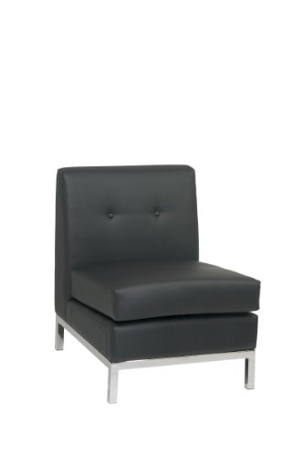 Ave Chair - 8