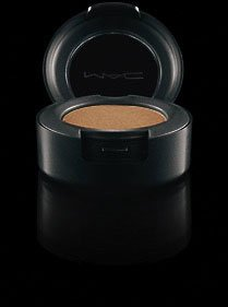 MAC Eye Shadow Woodwinked for sale  Delivered anywhere in USA