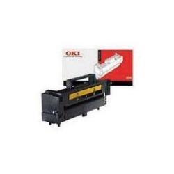 OKI Fuser Unit for C7100/7300/7500 - Fusor: Amazon.es ...