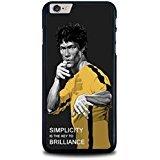 Bruce Lee For iPhone 6 Plus / iPhone 6s Plus Case