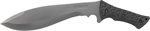 Schrade SCHF48 Jethro Point Re Curve product image