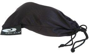 Elvex rx-350brソノマブラウンポリカーボネート二焦点安全/ファッションメガネ+ 2.5 Diopters、ブラウンフレーム B003SVEQV2