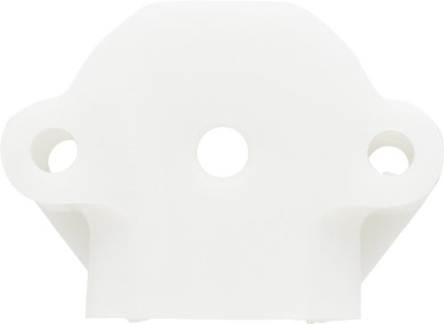 Electrolux 131825900 Dryer Drum (Electrolux Bearing)
