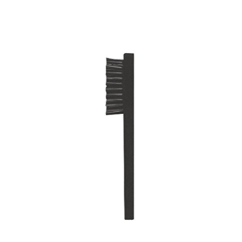Scalpmaster Clipper Cleaning Brush 2 Pack