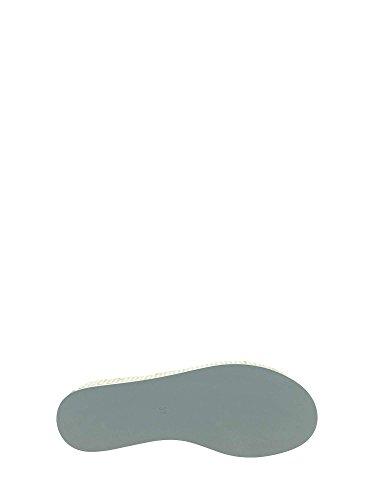 Sandales Beige Compensées 660246 Ferretti Marco Femmes qxRP0Cz