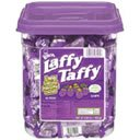 Laffy Taffy Grape, 165 Individually Wrapped Pieces