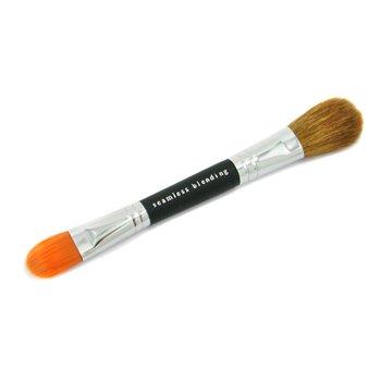 Bare Escentuals Double Ended Seamless Blending Brush - -