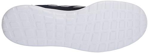 adidas Men's Cloadfoam Lite Racer Beyond Running Shoe