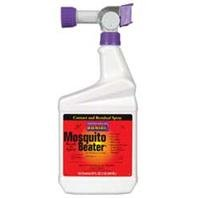 Bonide Mosquito Beater - BONIDE PRODUCTS INC 680 037321006800 Bonide (BND680) -Ready to Spray Beater, Mosquito, Gnat, and, 1 Qt.