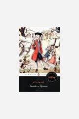 Candide: Or Optimism Publisher: Penguin Classics; Reprint edition