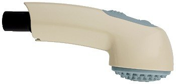 GROHE AMERICA 46298WA0 Lady Lux Plus Hand Spray by GROHE