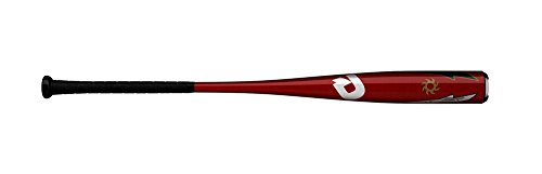 DeMarini 2019 Voodoo One Balanced (-3) 2 5/8