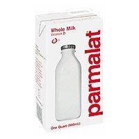 parmalat-whole-milk-1-qt-by-parmalat
