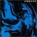 Rumours by Ambush (1998-09-29)