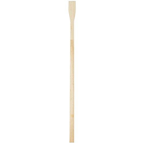 Home Brew Mash Paddles. Beer and Wine Making Utensils for Large Pot Stirring. (Wood, 60'') by MYCOOLPRODUCTS (Image #5)