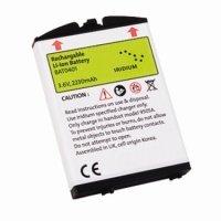 Iridium 9505A Satellite Phone High Capacity Battery