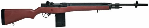 winchester-model-m-14-semi-automatic-co2-air-rifle