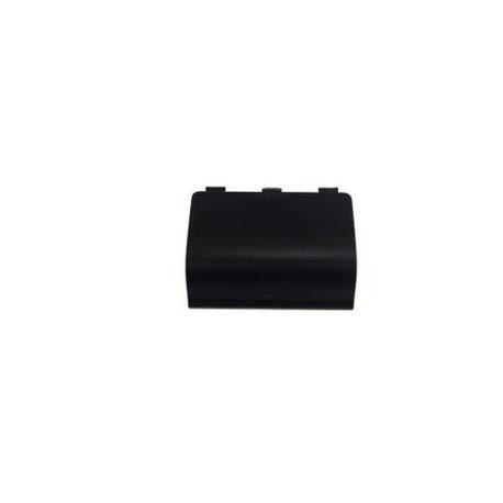 Microsoft - Cache Batterie Manette Xbox One - 3700936102621