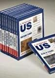 A History of US: Ten-Volume Set