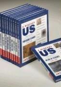 A History of US: Ten-Volume Set by Oxford University Press, USA (Image #2)