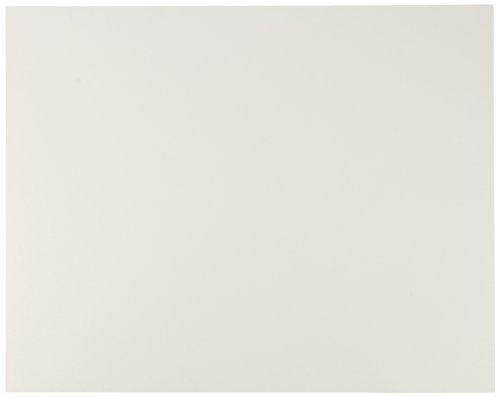 Sax Halifax Cold Press Watercolor Paper, 19 X 24 Inches, 90 lb, White, 100 Sheets 90 Lb Cold Press