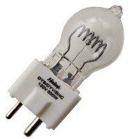 Halco 68000 - DYS/DYV/BHC Projector Light Bulb