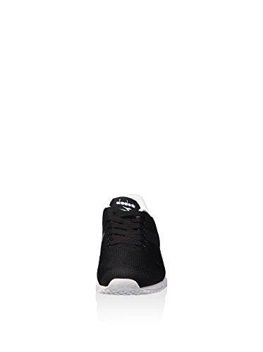Diadora Zapatillas Titan Fly Negro EU 36 (3.5 UK)