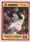 roger-clemens-baseball-card-1991-jimmy-dean-signature-edition-food-issue-base-18