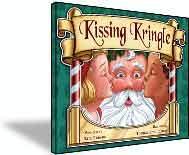 Kissing Kringle PDF