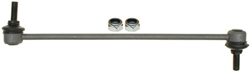 ACDelco 46G20659A Advantage Front Suspension Stabilizer Bar Link ()