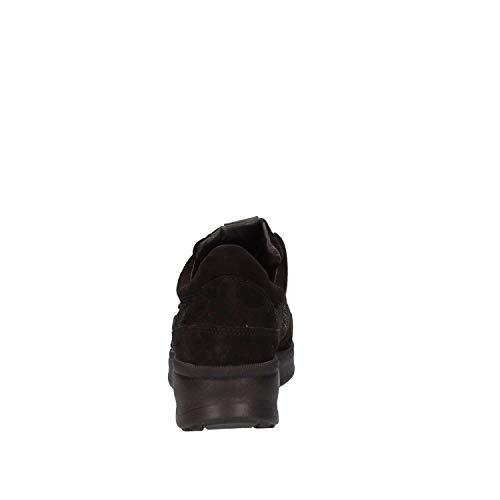 Iv8137c Cinzia cs Donna Soft Black Sneakers T7yPZgyUa