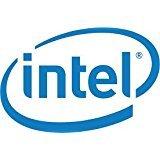 VROC STD CPU HW RAID KEY 0/1/10