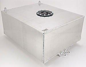 Amazon com: JEGS 15340 20-Gallon Fuel Cell: Automotive