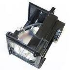 SAMSUNG HL-T6176S Replacement Rear projection TV Lamp BP96-01795A (Samsung Projector Tv Lamp)