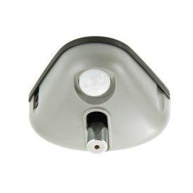 Smarthome SELECT 71898 Single Laser Garage Parking System ()