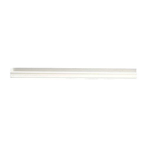 - 240367602 Frigidaire Refrigerator Trim-Shelf, Front