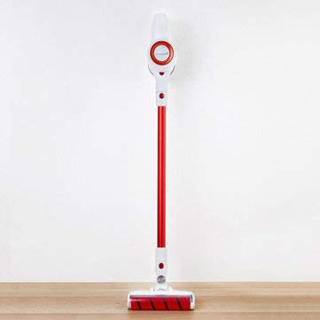 Handheld Cordless Vacuum Cleaner Protable Dust Mite Controller Ultraviolet Vacuum - Vacuums & Floor Care Upright Vacuums