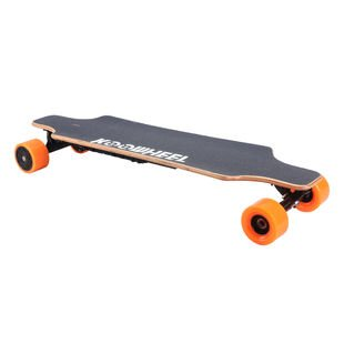 koowheel-longboard-d3m-skateboard-7-ply-of-canadian-maple-wood-pu-wheels-dual-brushless-hub-motor-wi