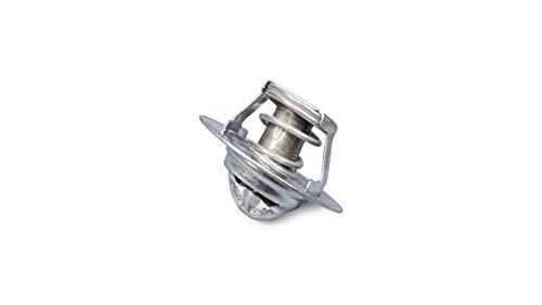 Engine Coolant Thermostat Kit Mopar 0518 4977AE